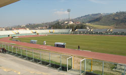 Stadio Angelini
